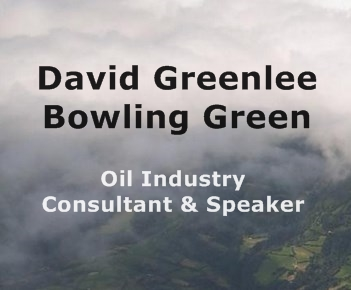 image: David Stewart Bowling Green KY Oil Industry Consultant